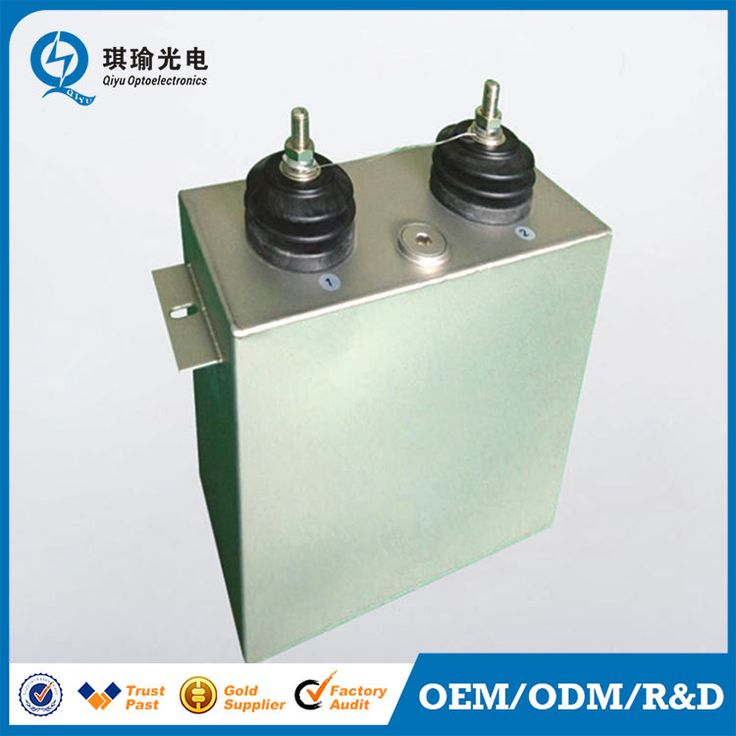 Check out this product on Alibaba.com App:Supercapacitor High Voltage Pulse Super Capacitor https://m.alibaba.com/MreYve
