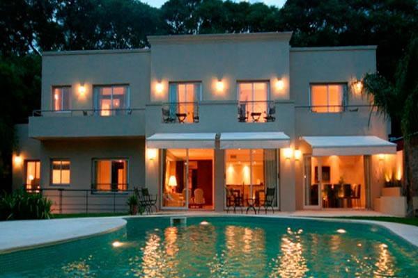 Escapada en Villa Isidro Hotel Boutique & Spa en San Isidro, Zona Norte, - Spas & Relax - flipaste.com.ar