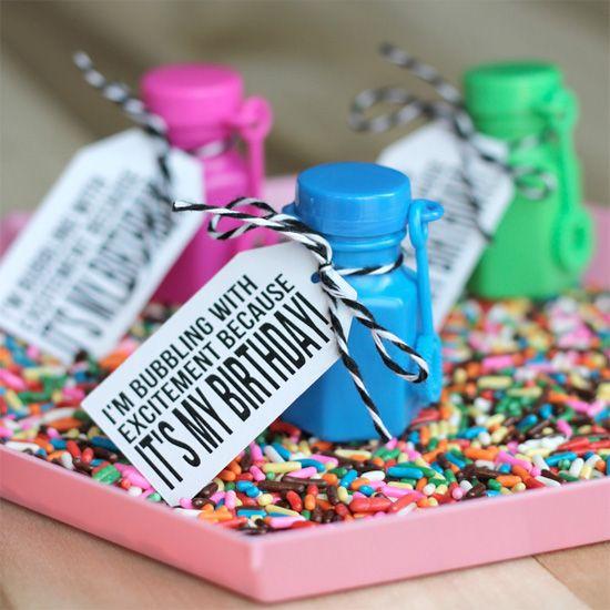 The 25+ best Cute Birthday Gift ideas on Pinterest | Cute ...