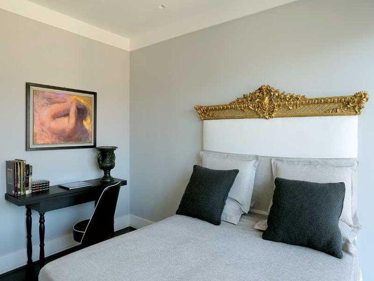 best 25+ angolo studio in camera da letto ideas on pinterest ... - Camera Da Letto Sexy