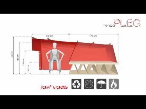 FindelBloc Arquitectos finalistas en Premio Arquitectura Social Konecta 2014 | Fundación Konecta