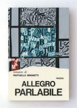 Progetto Grafico - Mario Dagrada