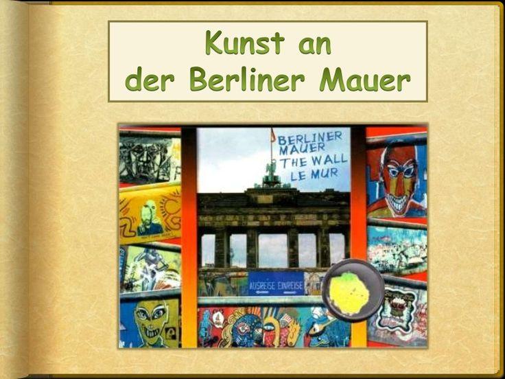 38 besten Kunst - Art Bilder auf Pinterest | Deutsch lernen ...