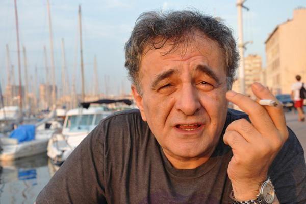 Addio a Luigi Bernardi