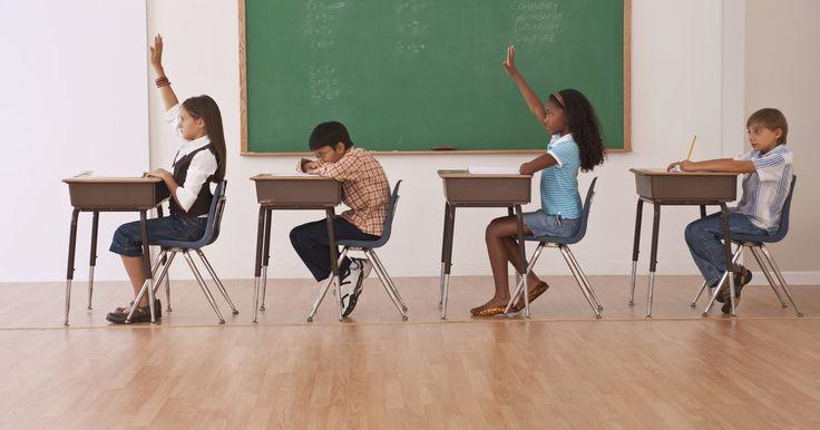 Juegos de niños para romper el hielo . Los adultos siempre se sienten un poco tontos cuando se someten a actividades para romper el hielo, pero los niños son mucho menos reservados con respecto a este tipo de actividades. A los niños les encanta jugar, y un juego para romper el hielo les puede ayudar a que hagan amigos rápidamente. Ya sea en una escuela, en una reunión de un grupo de ...