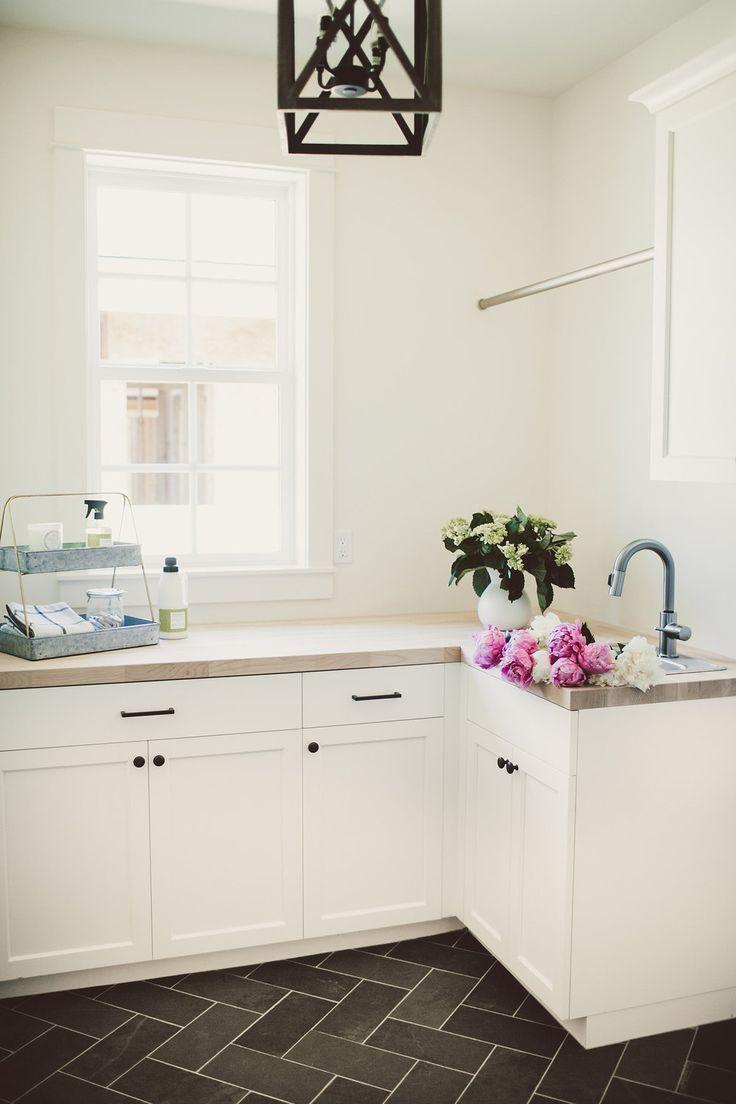 8 best townsend interiors portfolio images on pinterest design