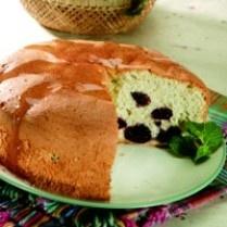 CUBAN DRUNKEN SPONGE CAKE http://www.sajiansedap.com/mobile/detail/11918/cuban-drunken-sponge-cake