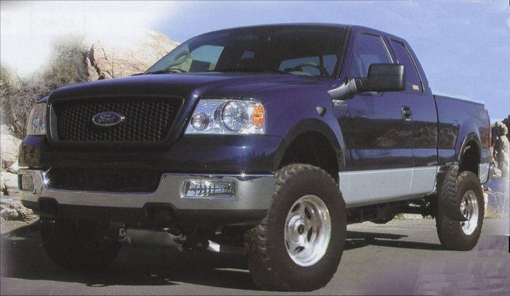 Ford Trucks Lift Kits - http://bestnewtrucks.net/ford-trucks-lift-kits.html - http://bestnewtrucks.net/wp-content/uploads/2014/06/ford-trucks-lift-kits-9.jpg