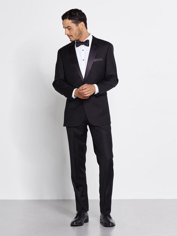 Exceptional Wedding Tux Ideas #1: E33cbce718687fb125c41f5bd5c36f02.jpg