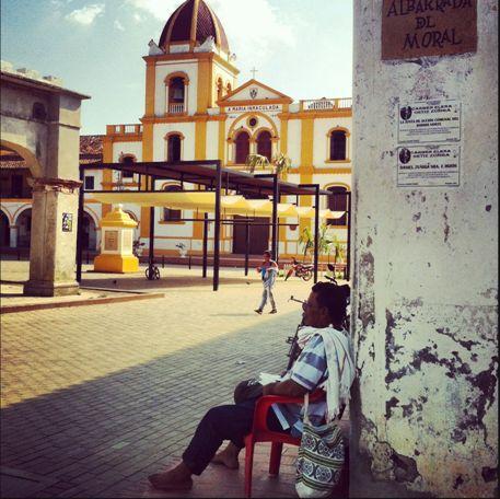 Mompox es como Cartagena pero en chiquitito - KienyKe