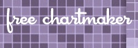 ooo- look what I found!  http://www.tricksyknitter.com/pages/knitting-chart-maker/create-a-color-chart.php