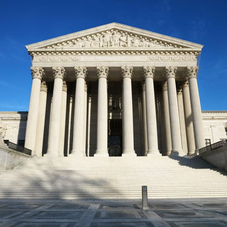 Ross Ulbrichts Fate in the Hands of the US Supreme Court
