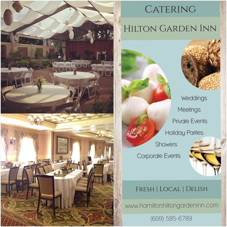 60 Best Mercer Ballroom At Hamilton Hilton Garden Inn Images On Pinterest Backyard Ballrooms