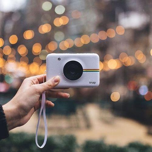 You cant rain on our parade  #PolaroidPOV by @andreinavalderrama via Polaroid on Instagram - #photographer #photography #photo #instapic #instagram #photofreak #photolover #nikon #canon #leica #hasselblad #polaroid #shutterbug #camera #dslr #visualarts #inspiration #artistic #creative #creativity