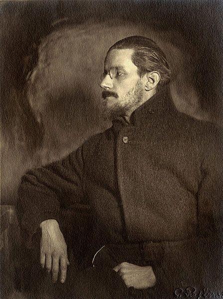 James Joyce, uncredited