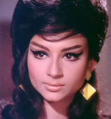 vintage Bollywood. Please like http://www.facebook.com/RagDollMagazine and follow @RagDollMagBlog @priscillacita