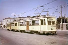 Αποτέλεσμα εικόνας για tram piraeus