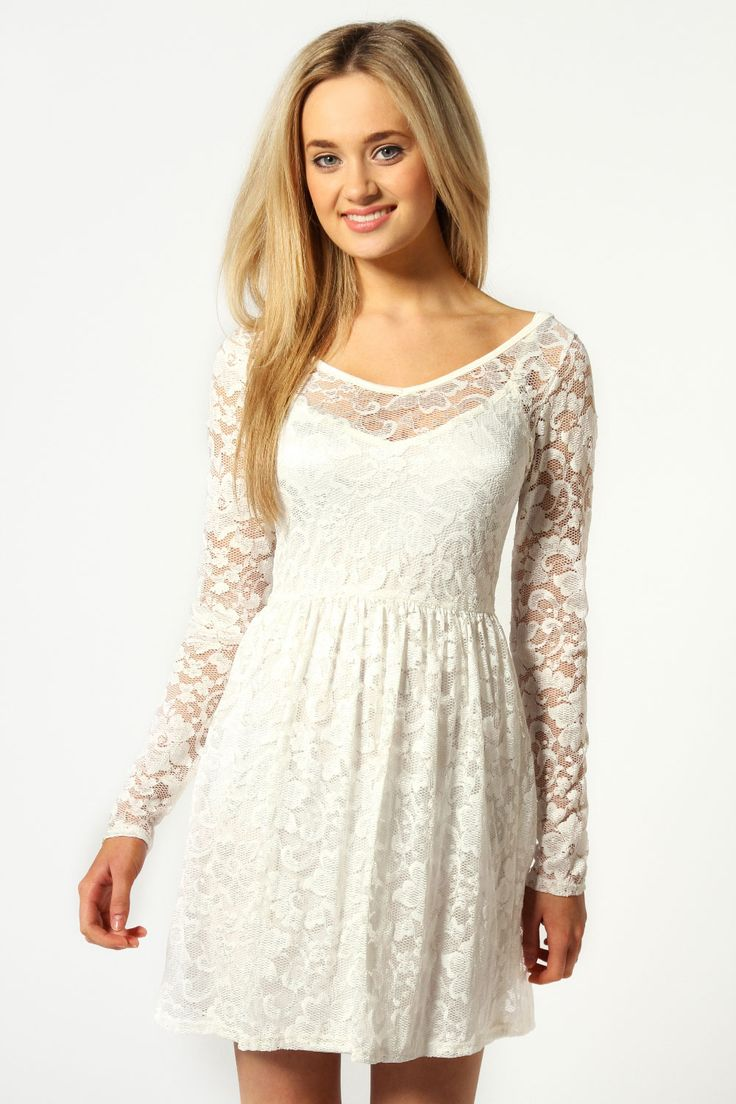 16 Best Images About Long Sleeve Dresses On Pinterest. Ball Gown Wedding Dresses For Plus Size. Casual Bridesmaid Dresses Outdoor Wedding. Wedding Dresses Lace And Tulle. Satin Wedding Dresses Ireland. Designer Wedding Dresses In Delhi. Sarah Houston Vintage Wedding Dresses. Informal Coloured Wedding Dresses. Wedding Guest Dresses For 16 Year Olds