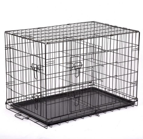 Collapsible Dog Crate Large For Sale In Marietta Ga With