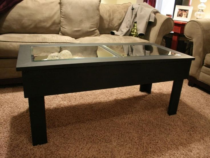 Glass Coffee Table Plans   What Is The Best Interior Paint Check More At  Http: