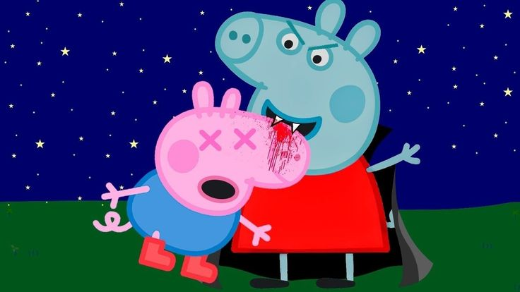Peppa Pig English Episodes 😻 Peppa Pig Full Episodes 😻 New Compilation 😻...