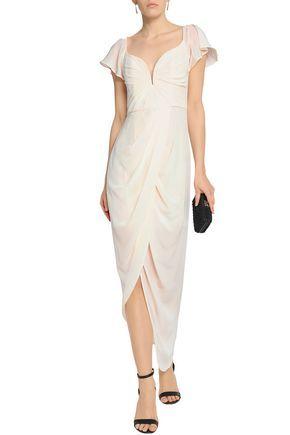 Designer Dresses Dress Brands Up To 70 Off The Outnet