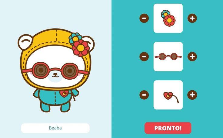 Beaba lança app que ajuda a  desmistificar o câncer entre crianças
