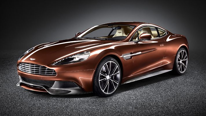 New Aston Martin Vanquish: Sports Cars, Rides, Cars Motorcycles, Stuff, Cars Trucks Motorcycles, Aston Martin Vanquish, Auto, 310 Vanquish