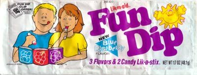 Fun-Dip: Old Schools, Funny Things, Treats Bags, Remember This, Childhood Memories, 1970 S Candy, Fun Dips, Schools Memories, Kid