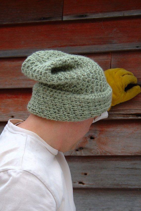 37 Best Bulky Yarn Love Images On Pinterest Crochet