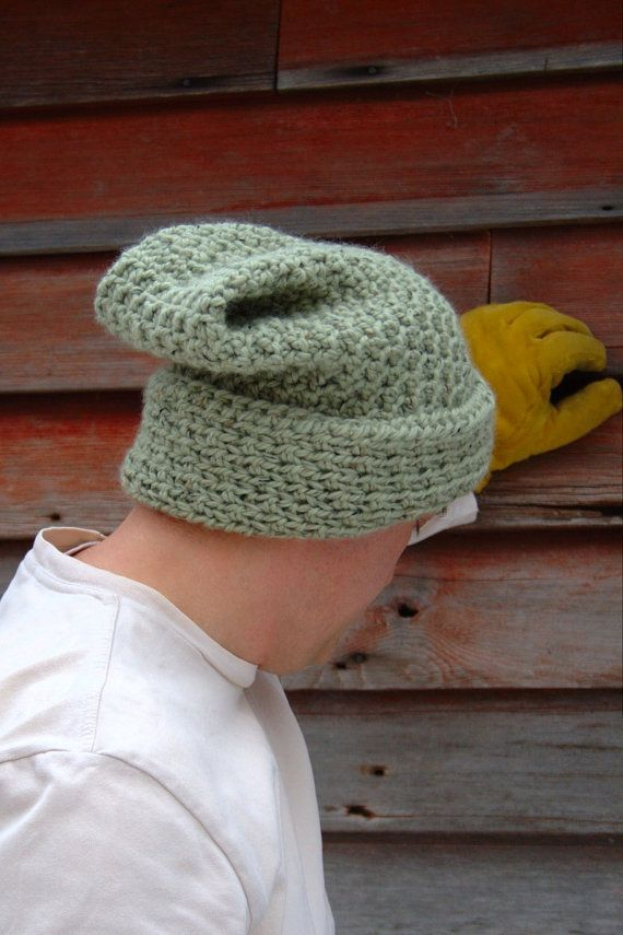 36 best images about Bulky Yarn Love on Pinterest ...