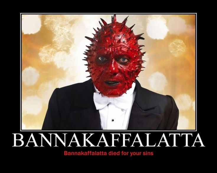 Ladies and gentlemen and variations thereof and Bannakaffalatta.  Bannakaffalatta flat out ROCKS!!!!!: Doctors Life, Guy, Doctorwho, Doctor Who, Bannakaffalatta Flat, Dr. Who, Fandom, Bannakaffalatta Jimmy