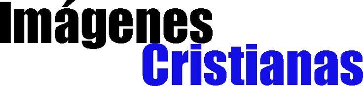 Imagenes Cristianas Para Celular: Descargar Imágenes Cristianas para celular gratis y compartir en whatsapp y Facebook. MIRAR IMAGENES AHORA.