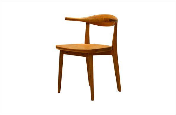 bliss_chair