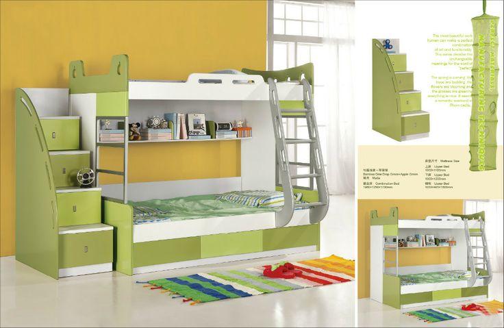 http://i01.i.aliimg.com/wsphoto/v0/1571461053/children-s-furniture-children-font-b-bunk-b-font-font-b-beds-b-font-with-stairs.jpg