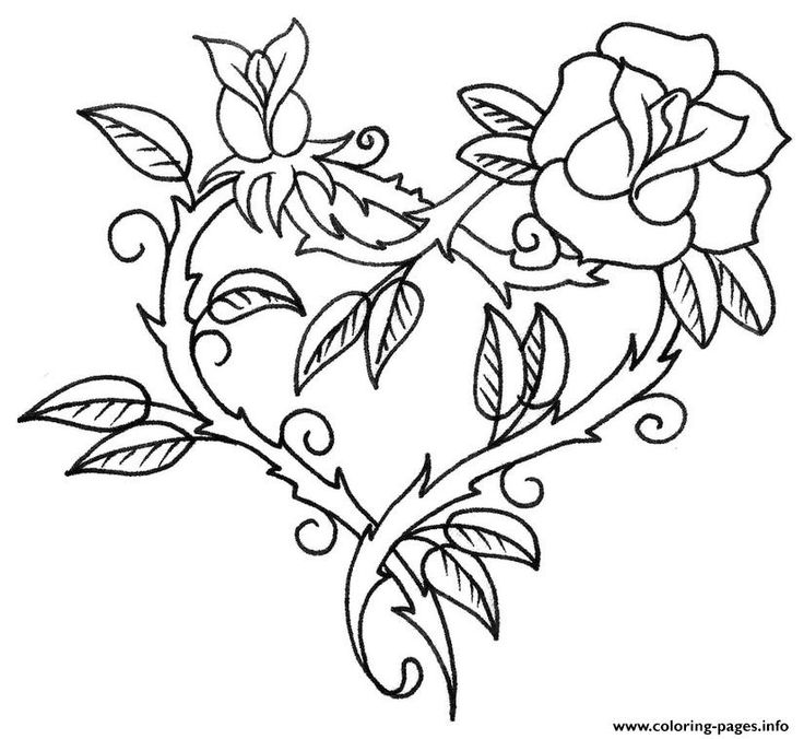 9 best Coloring Pages images on Pinterest | Coloring books, Coloring ...