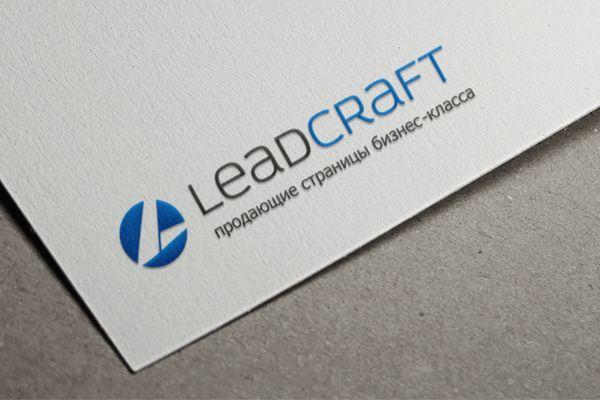 Посадочные страницы бизнес-класса http://leadcraft.ru/