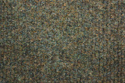 40 Best Indoor Outdoor Carpet Images On Pinterest Indoor