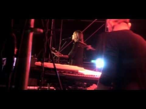 Lipnicka Porter - Such a shame