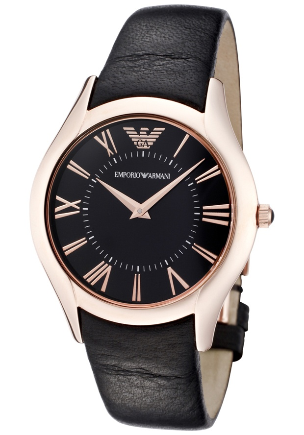 Price:$155.40 #watches Emporio Armani AR2044, A true work of art. This Emporio Armani timepiece glows with a unique aura it is sure to be the perfect addition to your timepiece collection.