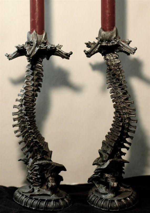 Google Image Result for http://goreydetails.net/shop/images/anatomy-spine-decor-bones%2520(1).jpg