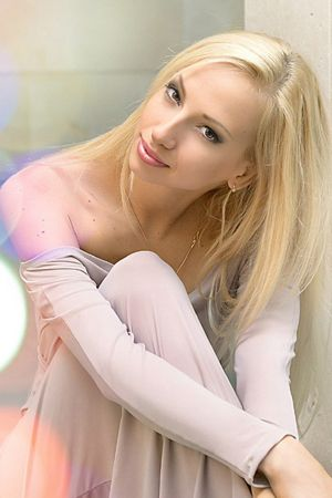 Share russian women for love romance know