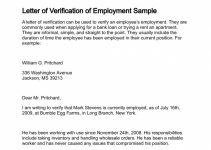 Rental Verification
