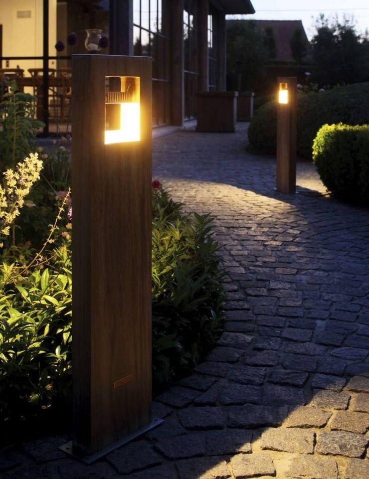 1000 id es sur le th me clairage de la terrasse sur pinterest pont porte feuille clairage. Black Bedroom Furniture Sets. Home Design Ideas