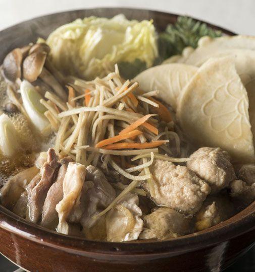 絶品! 日本各地の美味しい鍋セット - お取り寄せグルメ|通販サイト コロカル商店×リンベル