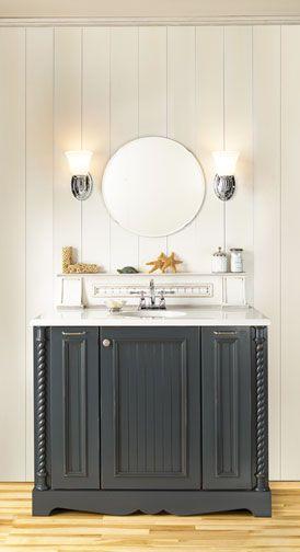 Awesome Bathroom Cabinets Jacksonville Fl