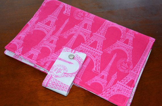 Hey, I found this really awesome Etsy listing at https://www.etsy.com/listing/205743385/paris-print-nappy-wallet  www.facebook.com/theblondebobbin