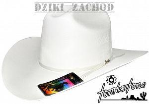kapelusz kowbojski CANVAS