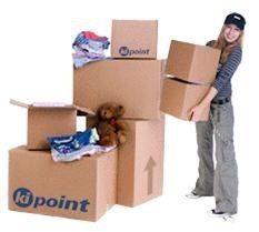 Con oltre 4.000 prodotti destinati a rispondere a tutti i bisogni professionali di imballaggio, protezione e spedizione Kipoint è in grado di soddisfare qualsiasi tua esigenza
