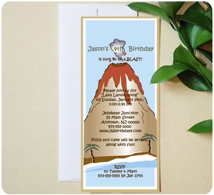 e33d8a913e1f8b005b12b3fa862b84ad vulcano geology 21 best geology party images on pinterest,Geology Birthday Party Invitations